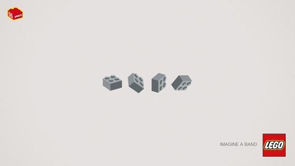 55-years-of-the-brick-lego-21.jpg