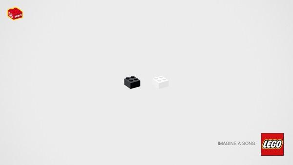 55-years-of-the-brick-lego-24.jpg