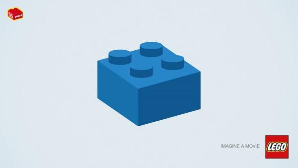 55-years-of-the-brick-lego-25.jpg