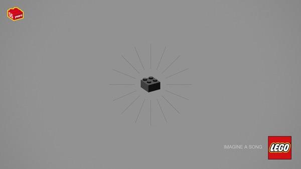 55-years-of-the-brick-lego-26.jpg