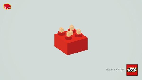 55-years-of-the-brick-lego-28.jpg