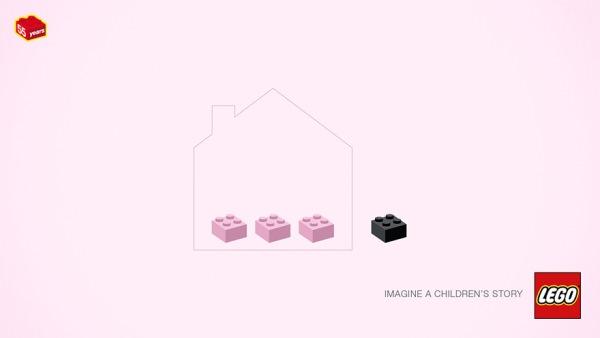 55-years-of-the-brick-lego-3.jpg