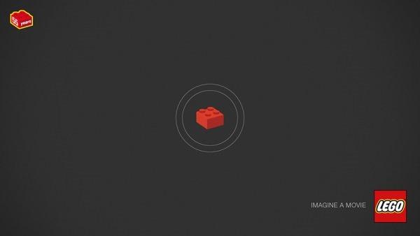 55-years-of-the-brick-lego-34.jpg