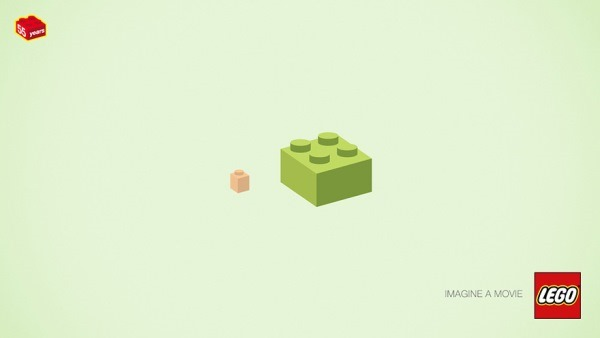 55-years-of-the-brick-lego-39.jpg