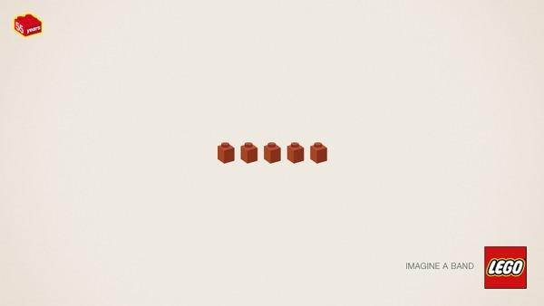 55-years-of-the-brick-lego-40.jpg