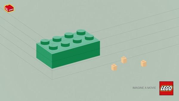 55-years-of-the-brick-lego-47.jpg