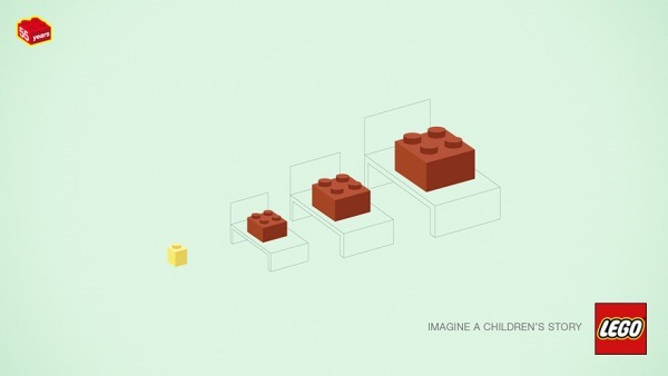 55-years-of-the-brick-lego-50.jpg