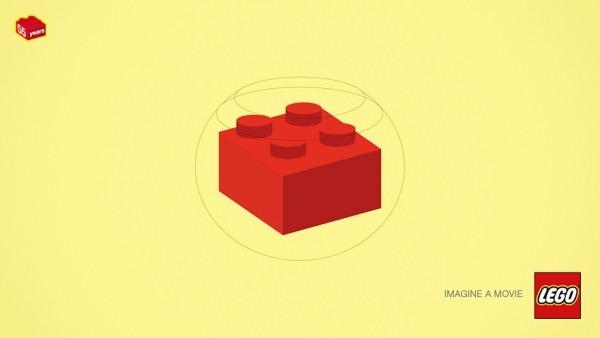 55-years-of-the-brick-lego-52.jpg