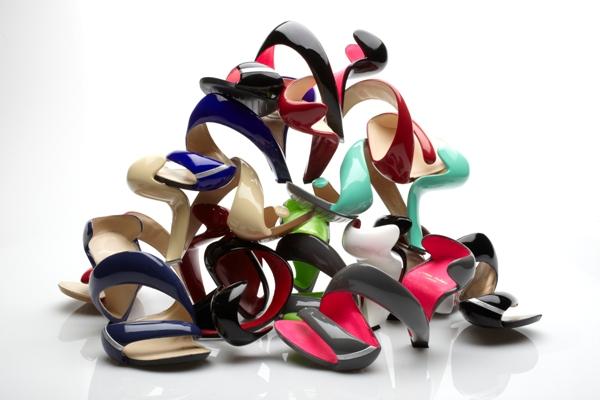 HAKES_J0767_087_Julian-Hakes_shoe-stack-1-1.jpg
