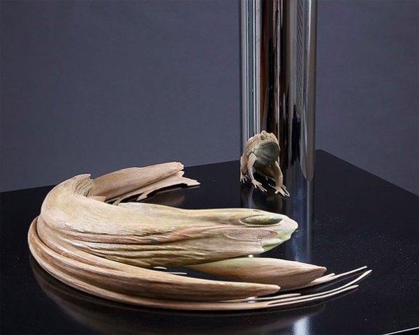 anamorphic-sculptures-jonty-hurwitz-7.jpg