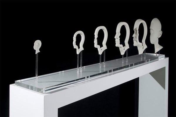 anamorphic-sculptures-jonty-hurwitz-8.jpg