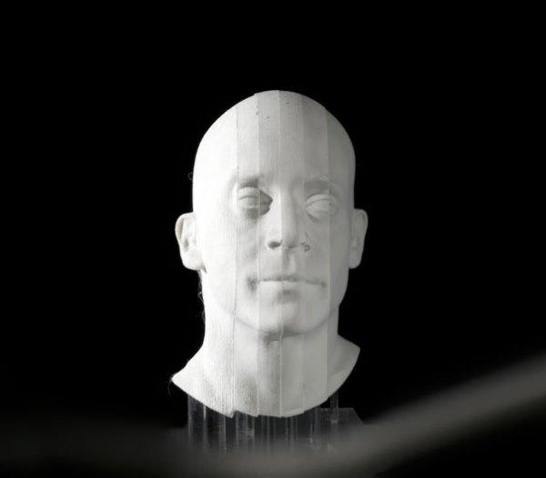 anamorphic-sculptures-jonty-hurwitz-9.jpg