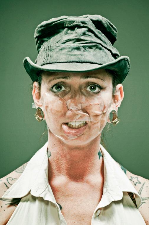 scotch-tape-portraits-wes-naman-13.jpg