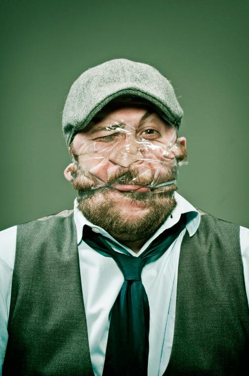 scotch-tape-portraits-wes-naman-6.jpg