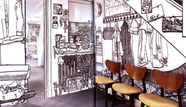 wall-drawings-charlotte-mann-10.jpg