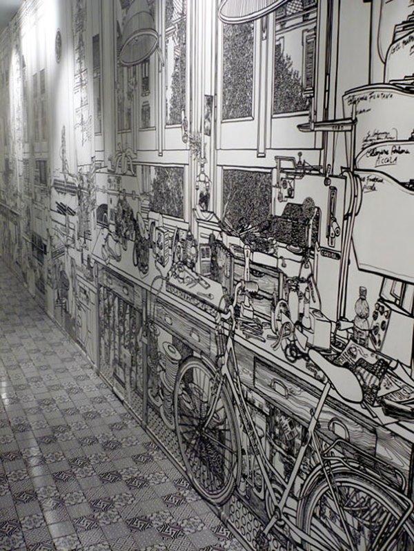 wall-drawings-charlotte-mann-3.jpg