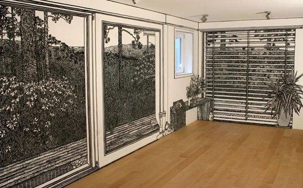 wall-drawings-charlotte-mann-4.jpg