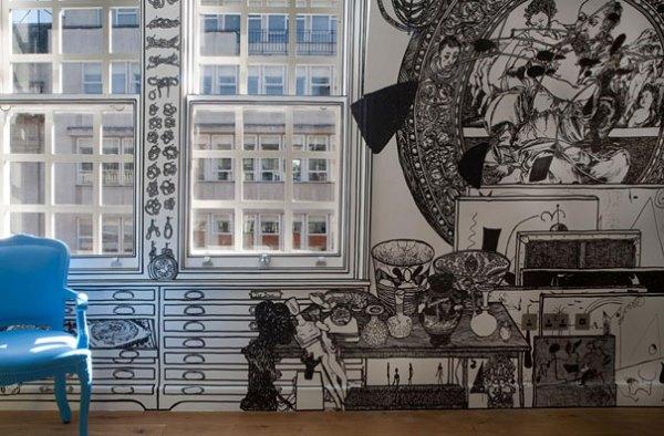 wall-drawings-charlotte-mann-5.jpg
