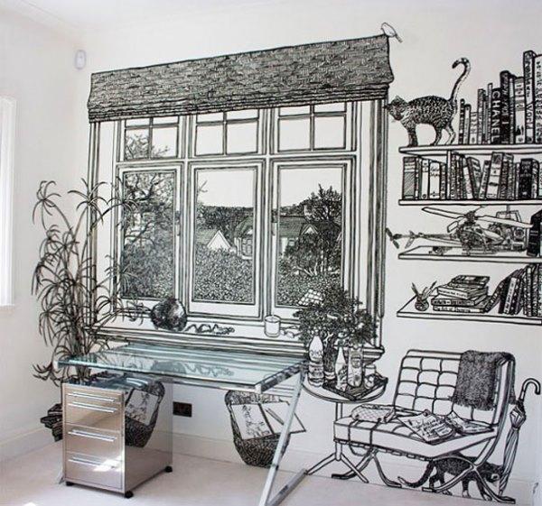 wall-drawings-charlotte-mann-7.jpg