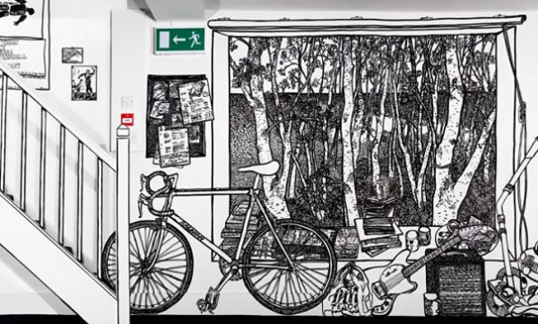 wall-drawings-charlotte-mann-8.jpg