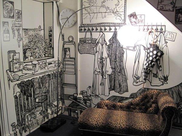 wall-drawings-charlotte-mann-9.jpg