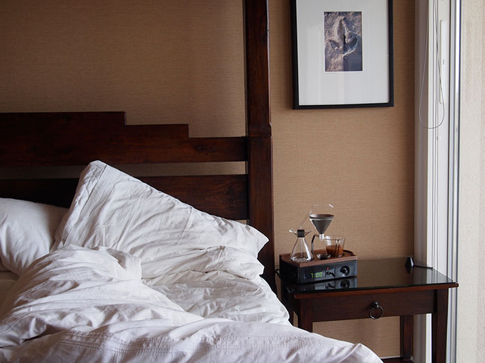 barisieur-coffee-maker-alarm-clock-joshua-renouf-12.jpg