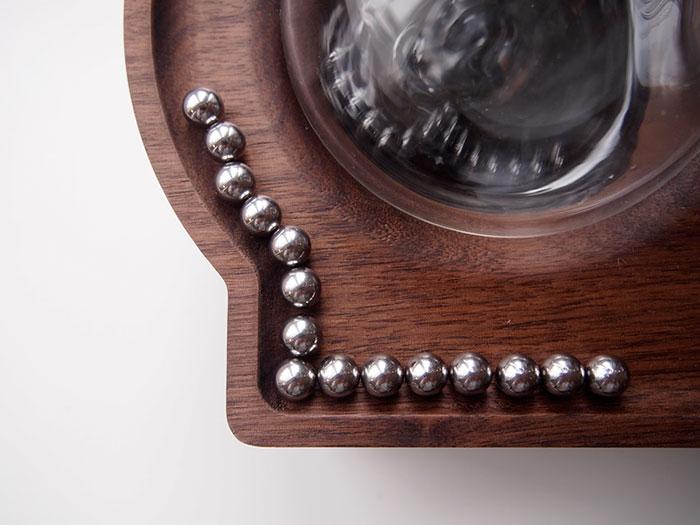 barisieur-coffee-maker-alarm-clock-joshua-renouf-5.jpg