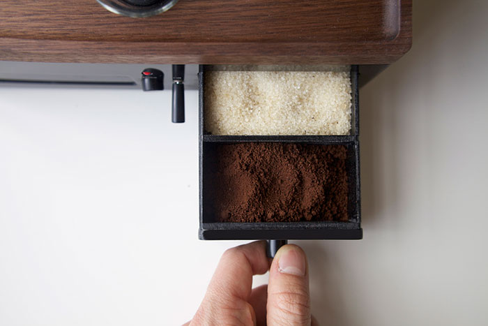 barisieur-coffee-maker-alarm-clock-joshua-renouf-8.jpg