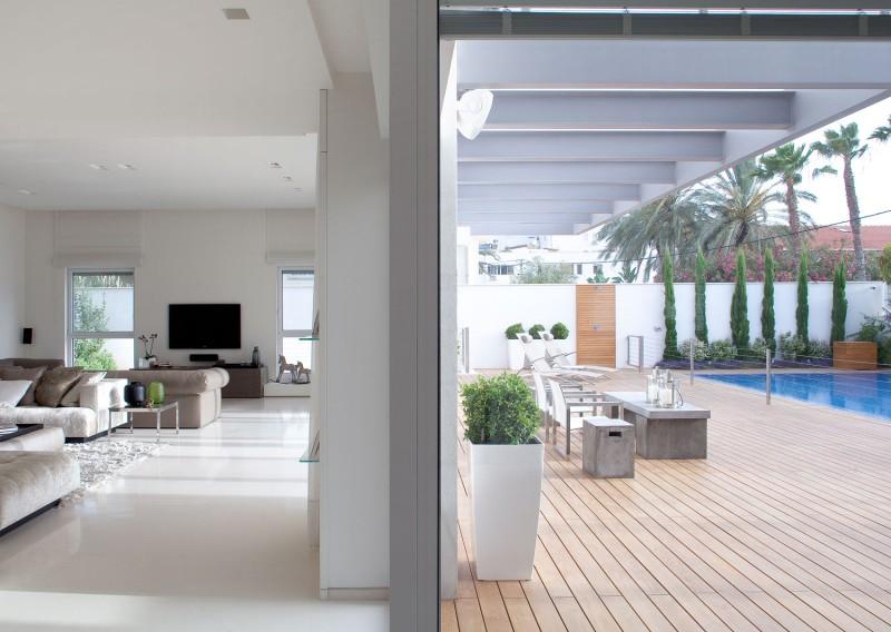 sea-shell-residence-00-1-800x568.jpg