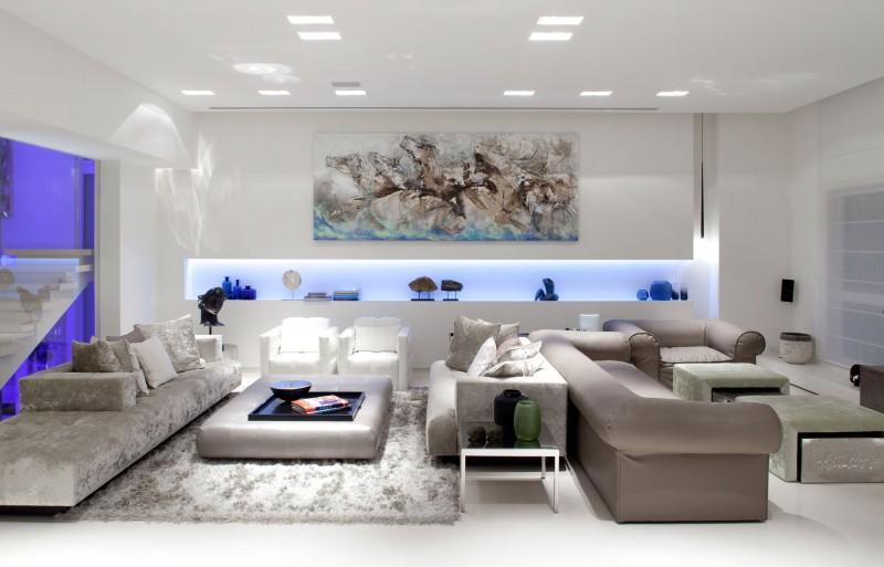 sea-shell-residence-04-800x513.jpg