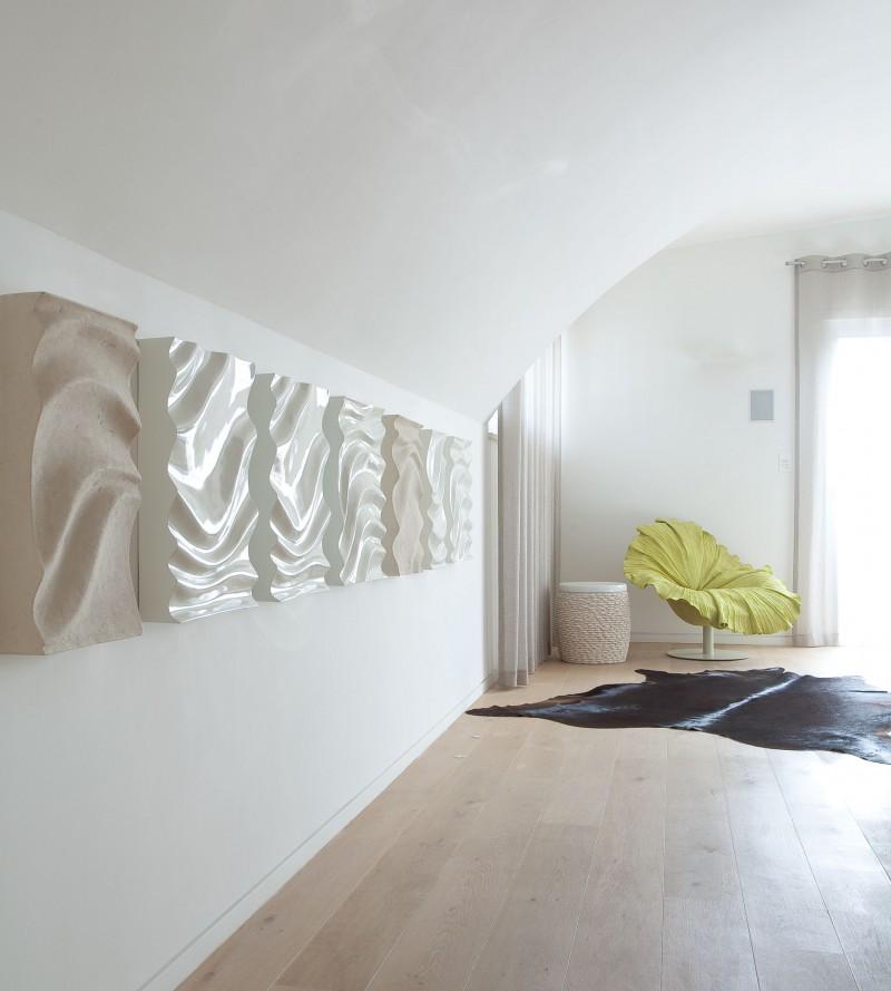 sea-shell-residence-13-1-800x889.jpg