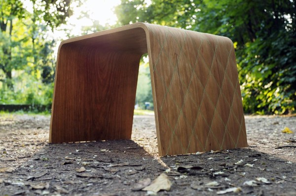 stitched-wood-chester-stool-2-600x399.jpg