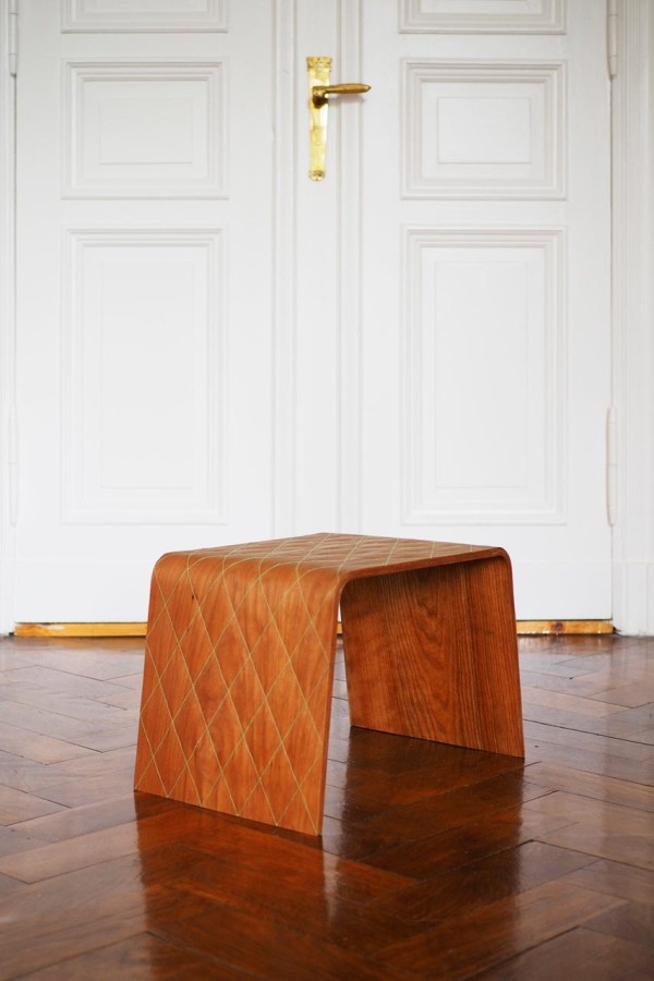 stitched-wood-chester-stool-5-600x900.jpg