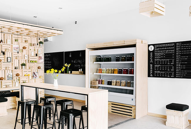 Share-Design-Pressed-Juices-South-Yarra-02.jpg