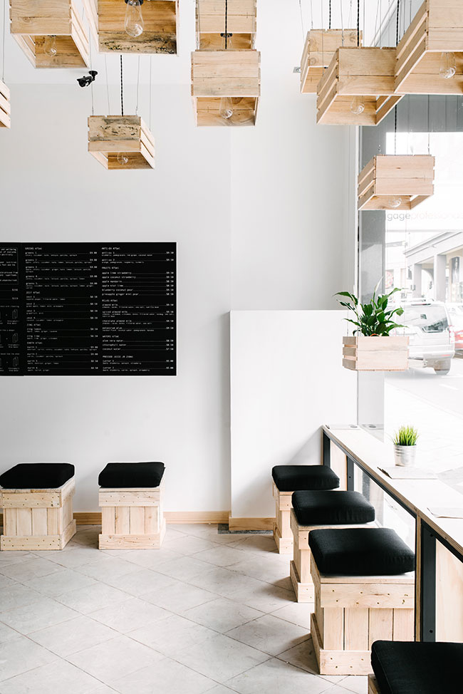 Share-Design-Pressed-Juices-South-Yarra-03.jpg