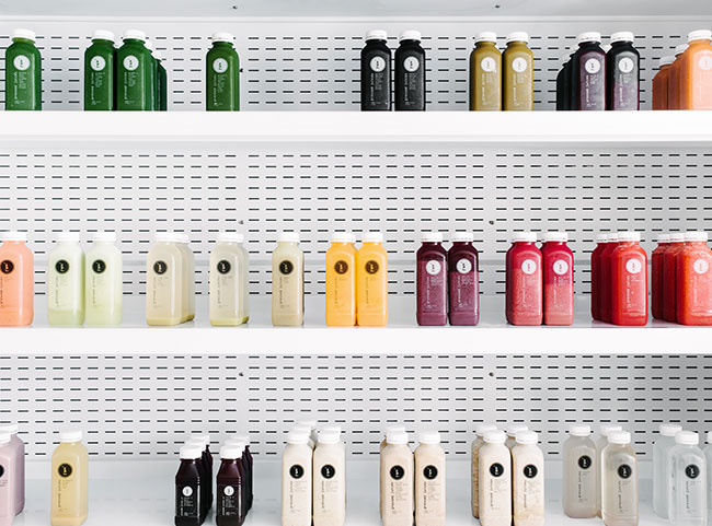 Share-Design-Pressed-Juices-South-Yarra-04.jpg