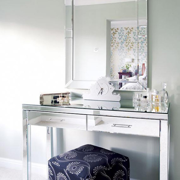 dressing-table-designs-for-bedroom-and-bathroom-28.jpg