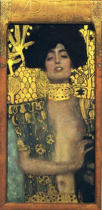 Judith-and-Holopherne-1901.jpg