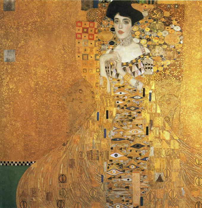 Portrait-of-Adele-Bloch-Bauer-I-1907_1.jpg
