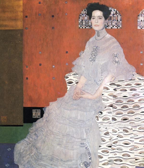 Portrait-of-Fritza-Riedler-1906_1.jpg
