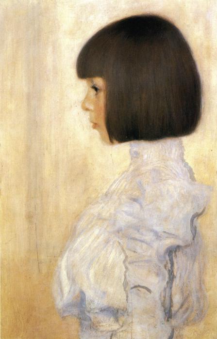 Portrait-of-Helene-Klimt-1898_1.jpg