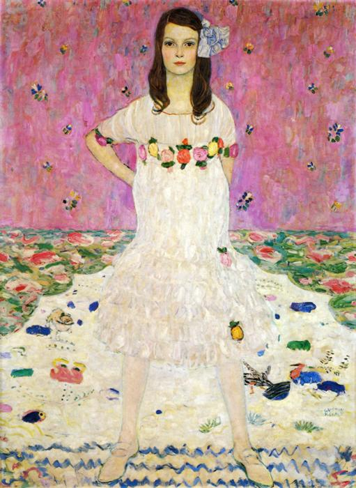 Portrait-of-Mada-Primavesi-1921_1.jpg