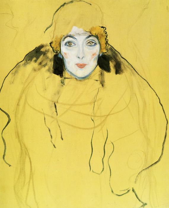 Portrait-of-a-Lady-unfinished-1917.jpg