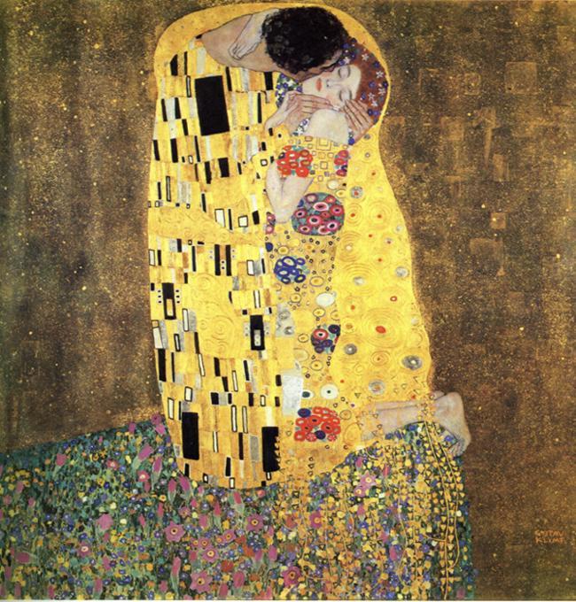 The-Kiss-1907_1.jpg