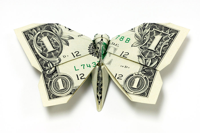 won-park-moneygami-butterfly.jpg