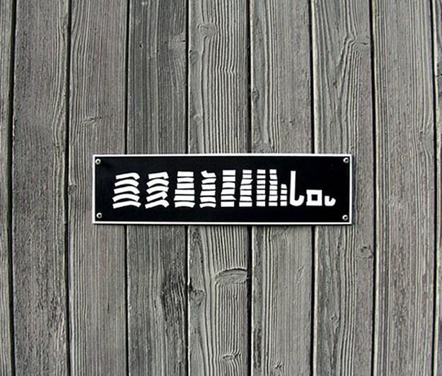 A-Unique-Art-of-Restore-Order-By-Ursus-Wehrli-016.jpg