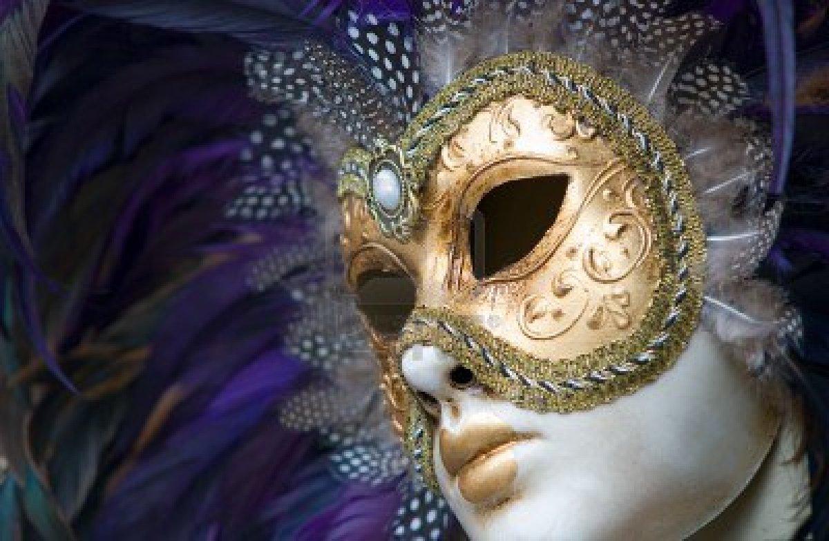 3296587-colorful-carnival-mask.jpg