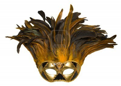4705427-carnival-venetian-mask-with-feathers-isolated-over-white.jpg