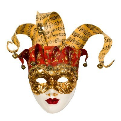 4719569-carnival-venetian-mask-with-bells-isolated-over-white-with-path.jpg