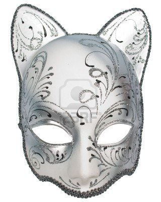 4719570-silver-cat-carnival-venetian-mask-isolated-over-white-with-path.jpg